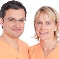 Dr. med. Kasten - Hautmedizin