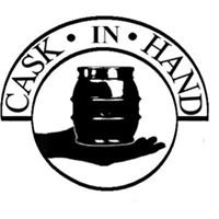 The Cask In Hand