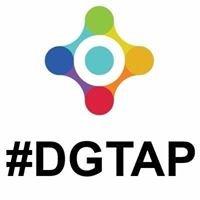 Dumfries & Galloway Employment Total Access Point - DGTAP