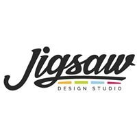 Jigsaw Design Studio
