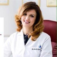 Klinika Dermatologjike-Estetike   Dr. Blerta Gjoni