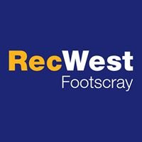 RecWest Footscray
