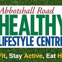 The Healthy Lifestyle Centre, Abbotshall Road