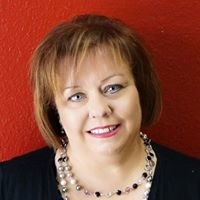 Debbie Conner Realtor-RE/MAX First Choice