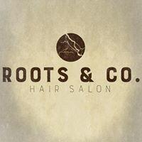 Roots & Co. Hair Salon