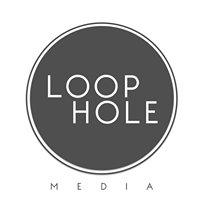 Loophole Media