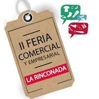 Comercio Local La Rinconada