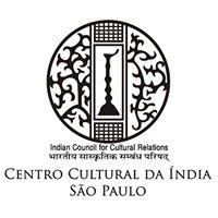 Centro Cultural Swami Vivekananda, São Paulo