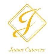 James Caterers Ltd