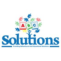 ABC Solutions