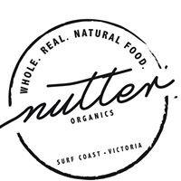 Nutter Organics