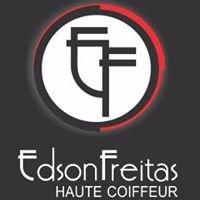 Edson Freitas Haute Coiffeur