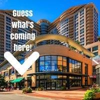 Evanston, Illinois - What to do? Where to go?