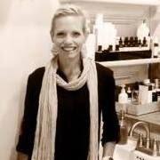 Elizabeth Knittel Skin Care And Wellness, LLC