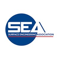Surface Engineering Association (SEA)