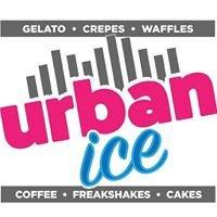 Urban Ice