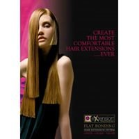 Mondial Hair and Beauty