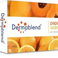 Dermablend (Official)