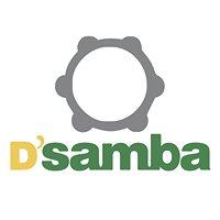 D'Samba