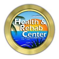Health and Rehab Center of the Palm Beaches