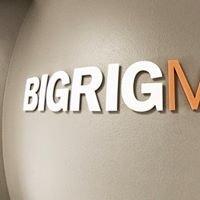Big Rig Media LLC