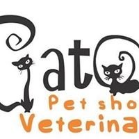 Veterinaria Mili&Gatos