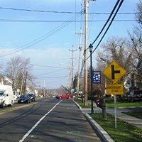 Marlboro, Monmouth County, New Jersey