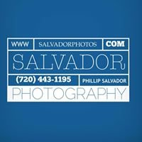 Salvador Photography and Video