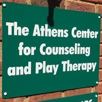 Athens Center for Counseling and Play Therapy