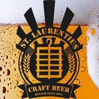 St. Laurentius Bülach Craft Beer