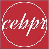 Colegio de Especialistas en Belleza de Puerto Rico, Inc. / CEBPR