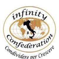 Infinity Confederation