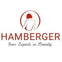 Hamberger Cosmetic