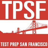 Test Prep San Francisco