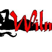 Salong Wilma