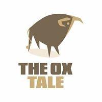 Oxtale