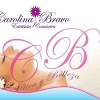 Estetica y Belleza Carolina Bravo