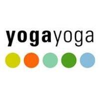 YogaYoga Stavanger