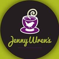 Jenny Wren's