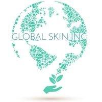 Global Skin Inc