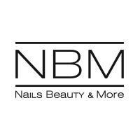 NBM-Shop.com