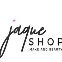 Jaque shop