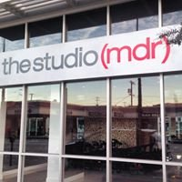 The Studio Mdr - East