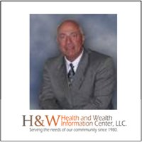 Health and Wealth Information
