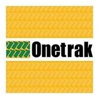 Onetrak Pty Ltd