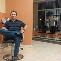 """""""Bravo"""" hair salon"""