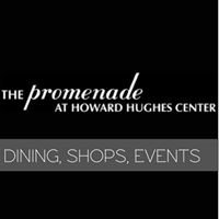 The Promenade at Howard Hughes Center