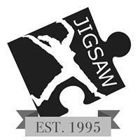 Jigsaw Performing Arts School Ilford