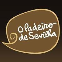 O Padeiro de Sevilha