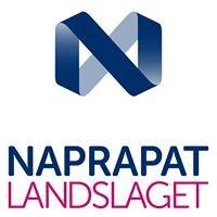 Naprapatlandslaget Tromsø